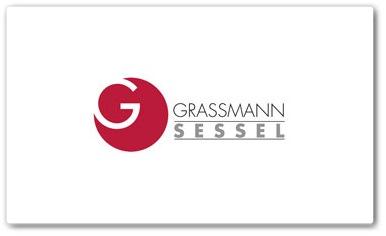 grassmann-logo