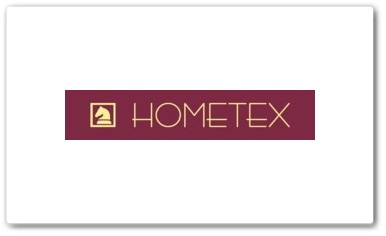 logo-hometex